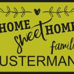 mdm_home_sweet_home_1