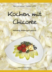 Chicoreeumschlag-9e.indd