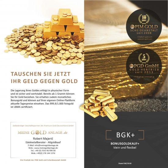 BGK+ 06-2018 Flyer Award_Seite_1