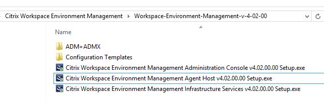 Workspace Environment Management Archives | My little Farm