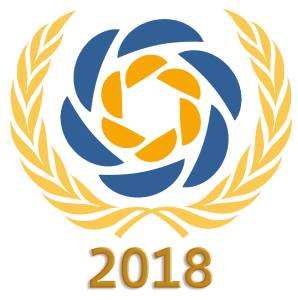 2018_CUGCY_Badge