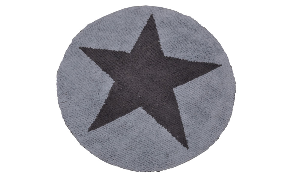 Teppich Rund Blau Best Teppich Sisal Rund Blau With Teppich Rund Blau Stunning Runde Teppiche
