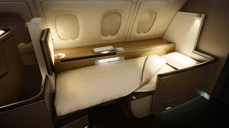 Miles & More Tutorial: Part 1 – Top 15 Miles & More Award Flights to Book