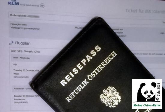 Pass - Tickeet