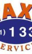 Logo_mtf
