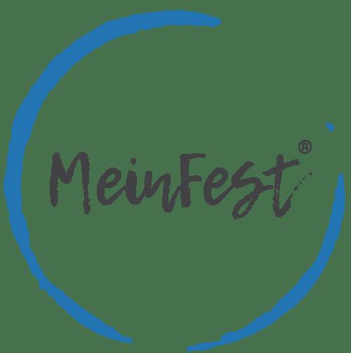 MEINFEST Logo