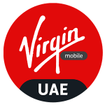 Careem team up to deliver Virgin Mobile UAE SIMs in 30 minutes