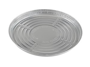 DISPOSABLE DRIP PAN L - 5Stk.