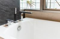 Badewanne reparieren - MeinHausShop Magazin