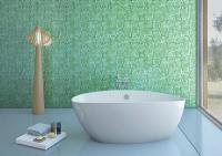 Badewanne einbauen - MeinHausShop Magazin