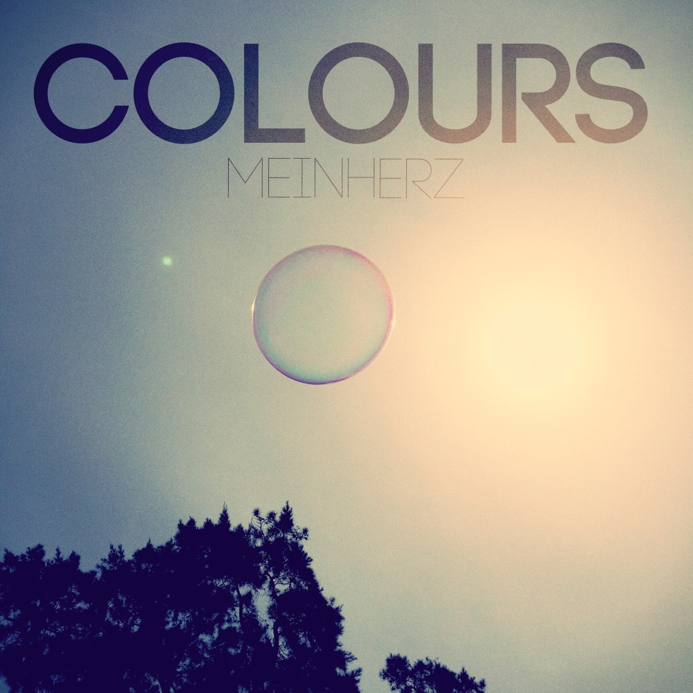 Meinherz-Colours-EP-2016