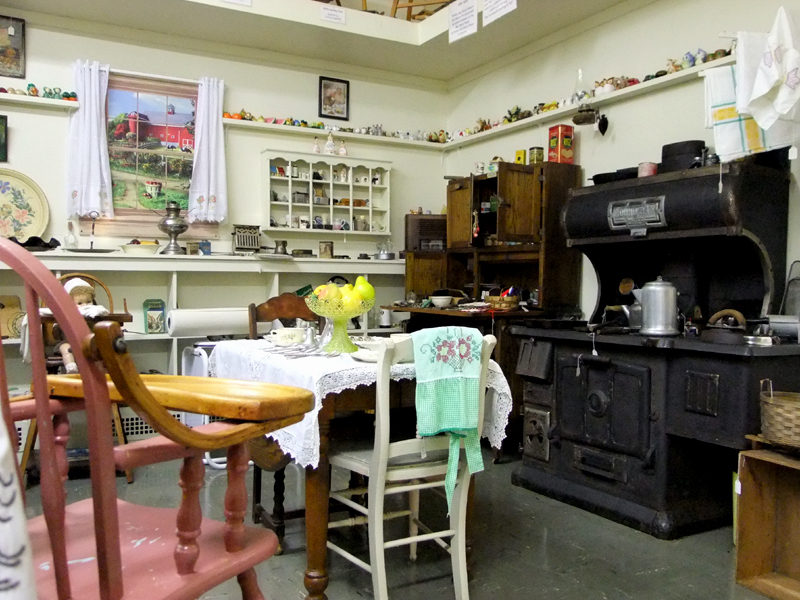 kitchen cook stoves rustic lighting meinmaine blog maine woodstoves especially the ones for cooking antique wood stove