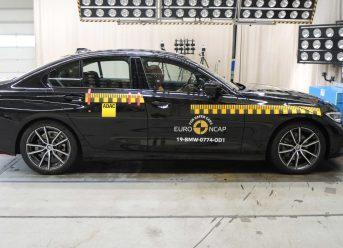 BMW 3er Reihe