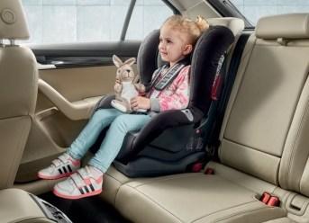 Tipps zur Sicherheit von Kindern