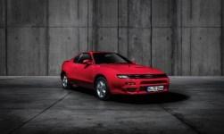 Toyota Celica Turbo 4WD