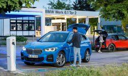 BMW Group Werk Regensburg