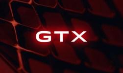 Marke GTX