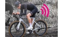 Innovation Sicherheit RadfahrerInnen
