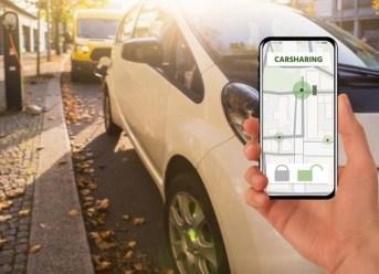 Carsharing keine Alternative