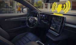Renault EASY-LINK