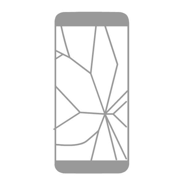 HTC Desire Eye M910x Display Reparatur direkt vom Profi