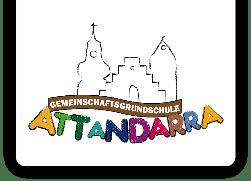 Ganztagsbetreuung an der Attandarra-Schule in Attendorn