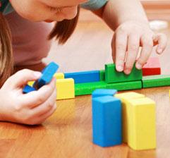 Spielzeug Shop  20000 Spielwaren gnstig online kaufen