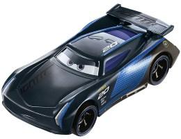 Mattel Disney Cars Color Changers Jackson Storm 155 ...