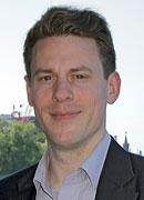 David Rhotert von companisto aus Berlin