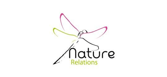 NatureRelations - Vegane Naturkosmetik