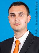 Christoph Neuhold von Translate Trade