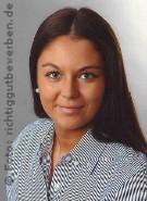 Karina Herdt