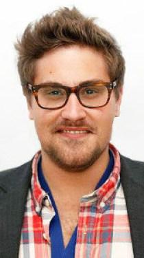Torben Simon Meier von RAIDBOXES