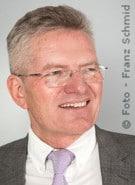 Steuerberater Franz Schmid