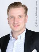 Paul-Alexander Thies