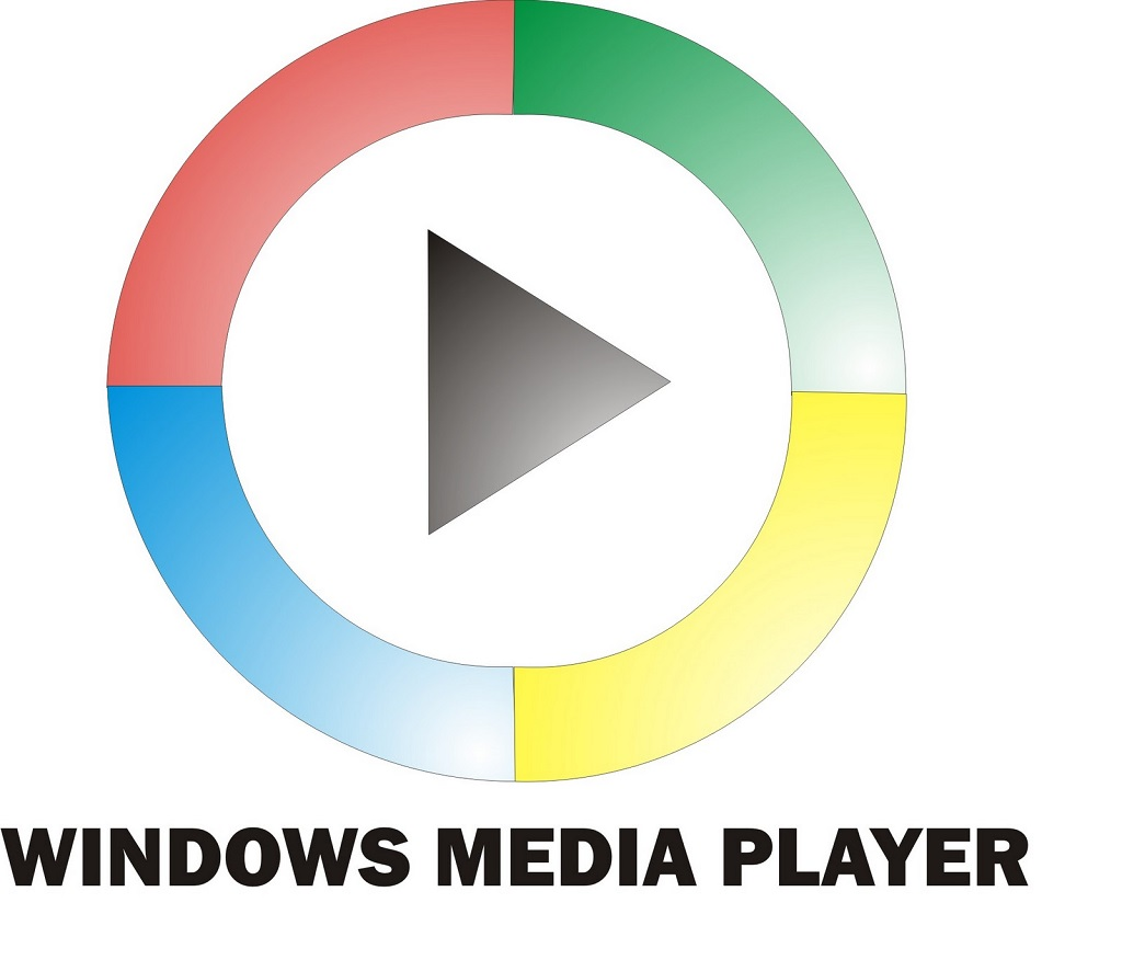 How To Disable Windows Media Player In Windows 7, 8/8.1, 10