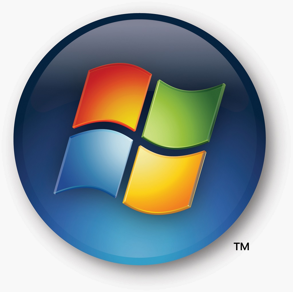How To Install Windows 7 From USB/DVD