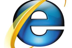 How To Start InPrivate Mode In Internet Explorer