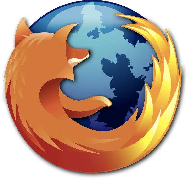 How To Start Private Browsing In Firefox
