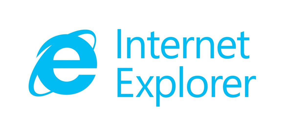 Internet Explorer Keyboard Shortcut Keys (Working Hotkeys Download)