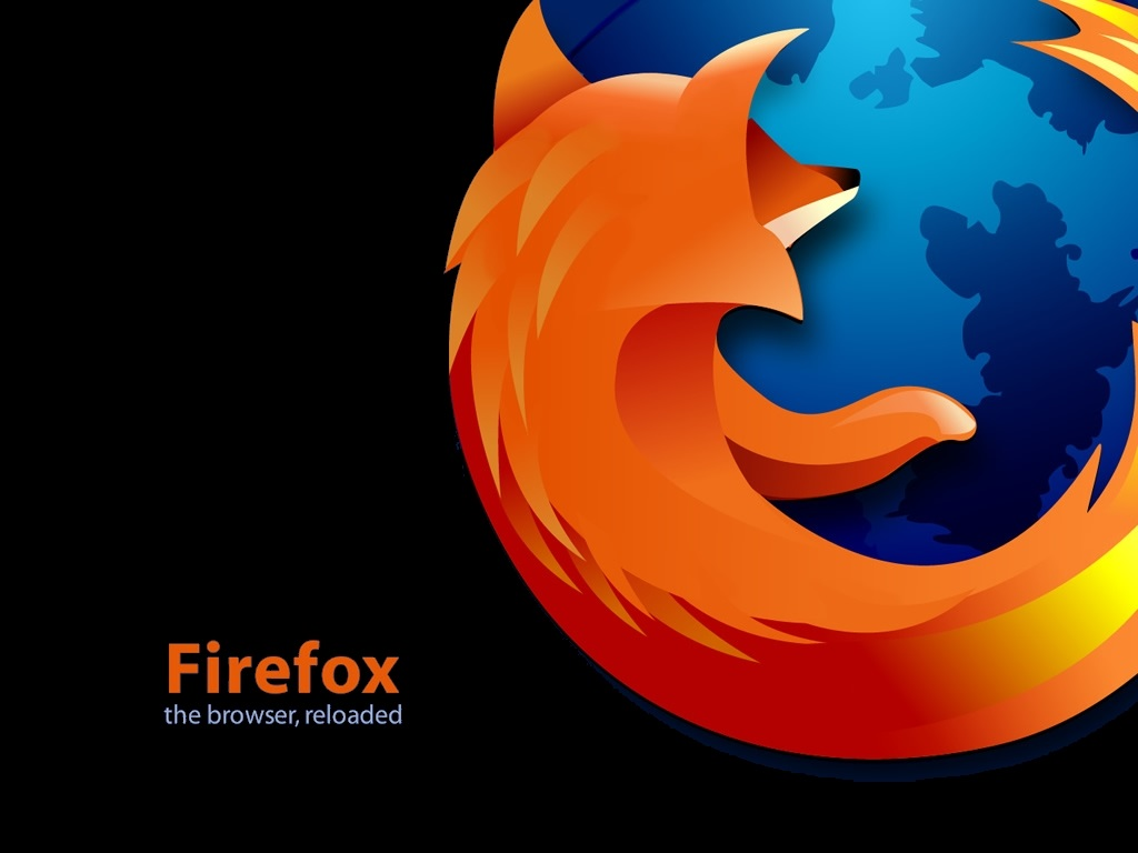 Mozilla Firefox Keyboard Shortcuts