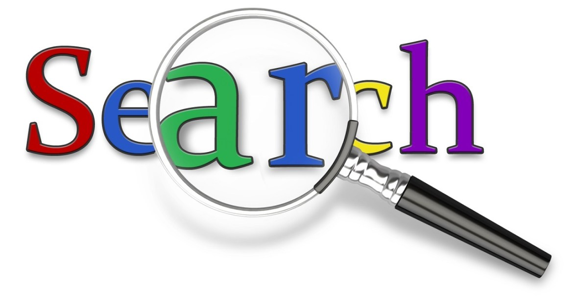List Of Top Major Search Engine