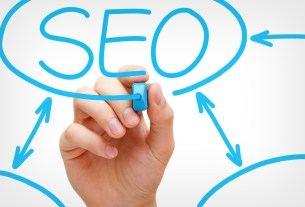 Search Engine Optimization SEO - Definition, Types And Techniques