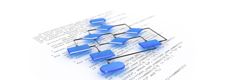 What Is A Sitemap Of A Website