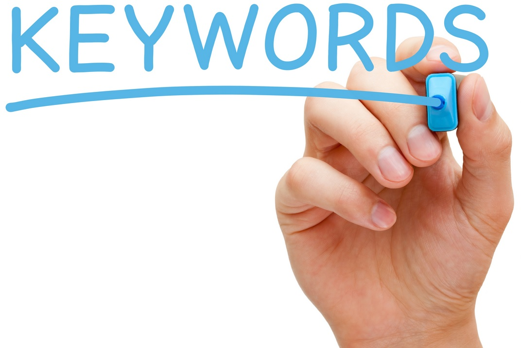 What Is Keyword Stuffing In SEO