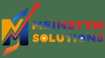 Meinstyn Solutions