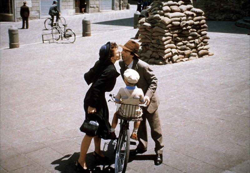 5 filmes sobre a II Guerra Mundial