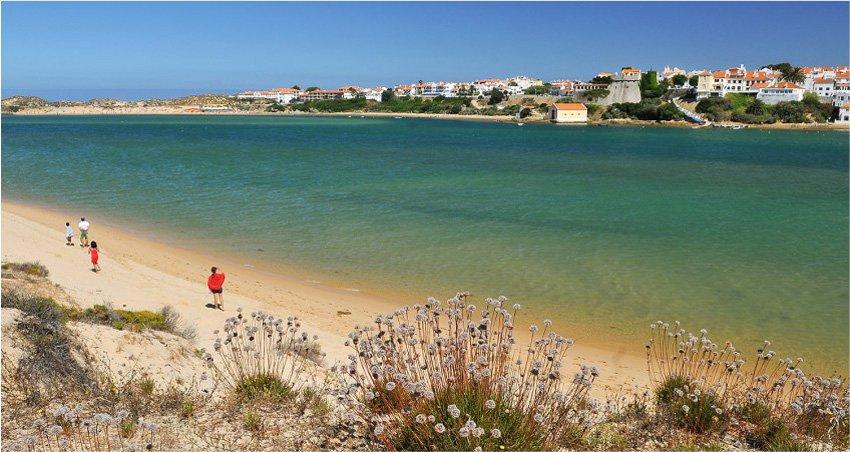 5 Lugares em Portugal que estamos para conhecer há muito tempo