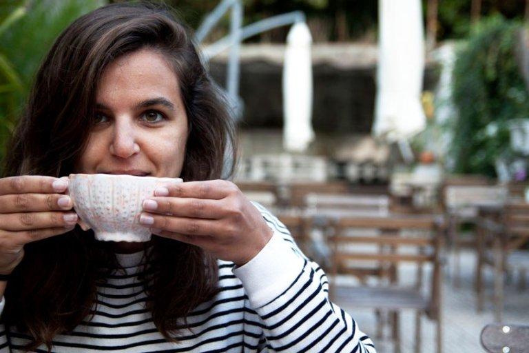 7 Lugares para comer no Porto