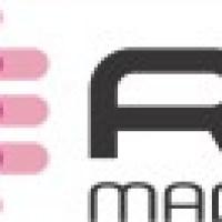 Emissões da RTP Açores e RTP Madeira reduzidas a 4 horas diárias!